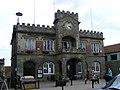 Shaftsbury Town Hall.jpg