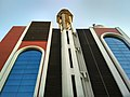 Shaheb Bazar Boro Jame Mosque (2).jpg