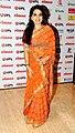 Shaina NC graces the Lokmat Maharashtrian of the Year awards (04).jpg