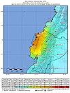 Shakemap Ecuador April 2016.jpg