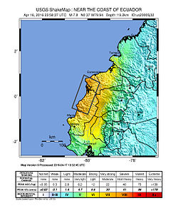 Shakemap Ecuador April 2016.jpg