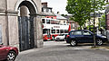 Shandon Area Of Cork City - Ireland.jpg