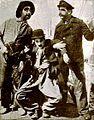 Shanghaied (1915) - 3.jpg