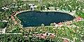 Shangrila Resort, Lower Kachura Lake, Pakistan.jpg