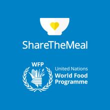 Sdílet logo TheMeal