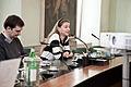 Share Your Knowledge - Presentazione del 20 aprile 2011 - by Valeria Vernizzi (19).jpg