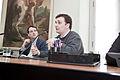 Share Your Knowledge - Presentazione del 20 aprile 2011 - by Valeria Vernizzi (68).jpg