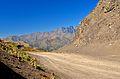 Shatili Top of the road (8044084313).jpg