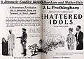 Shattered Idols (1922) - 11.jpg
