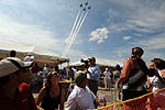 Shaw Air Expo 120505-F-KA253-104.jpg