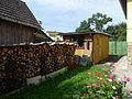 Shed in the Czech Republic (3).jpg