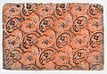 Sheet with overall paisley pattern Met DP886581.jpg