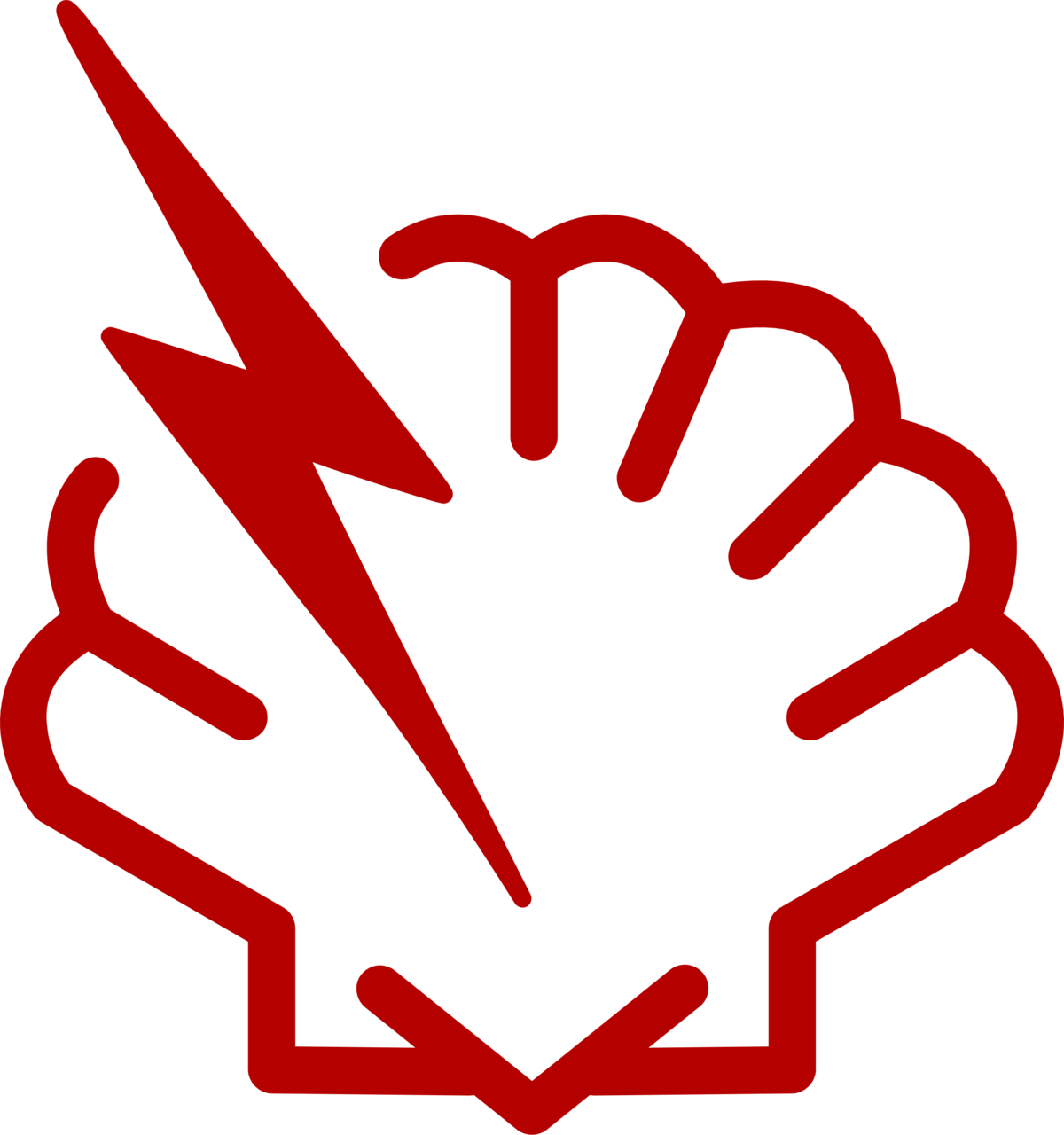 Shellshock (software bug) - Wikipedia