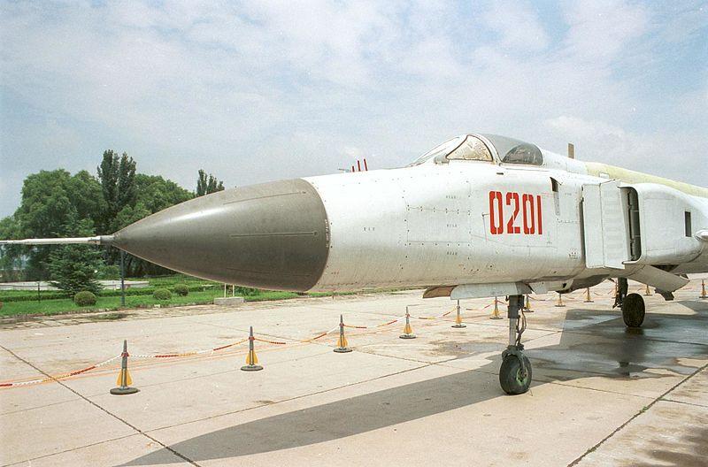 File:Shenyang J-8B(w).jpg