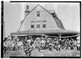 Sheridan Inn, Sheridan, Sheridan County, WY HABS WYO,17-SHER,1-22.tif