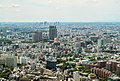 Shibuya-ku Ebisu 201806.jpg
