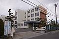 Shikatsu East Elementary School.jpg