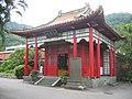 Shilin Residence (6237).JPG