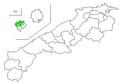 Shimane-nishinoshima-town.png