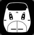 Shinkansen-K.png