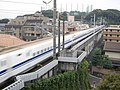 Shinkansen Noise barrier(+box type silencer).jpg