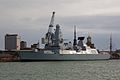 Ships in Portsmouth 29 - D34.jpg
