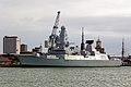 Ships in Portsmouth 29 - D34.jpg