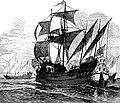 Ships of Columbus.jpg