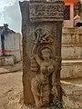 Shiva temple, Narayanapur, Bidar 38.jpg