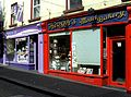 Shops in Kilkenny.jpg