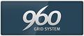 Shopware-Logo-960gs.png
