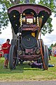 Showman's Engine - geograph.org.uk - 200174.jpg