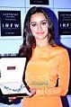 Shraddha Kapoor unveils Gitanjali's latest collection (1).jpg