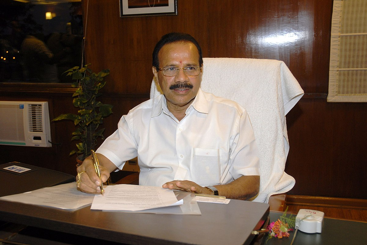 D  V  Sadananda Gowda - Wikipedia