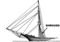 Shrouds (PSF).png