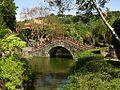 Shuangxi Park and Chinese Garden Taipei1.jpg