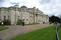 Shugborough Hall 04.jpg