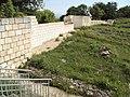 Shumen Fortress 005.jpg
