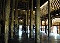 Shwenandaw Kyaung, Mandalay 10.jpg