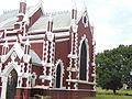 Sialkot Cathedral, Pakistan WLMP fifty one.jpg