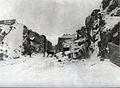 Sibyllegatan, oljemålning av Alfred Bergström 1892.jpg