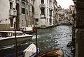 Side Canal (4666063243).jpg