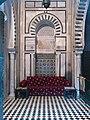 Sidi Kacem EL Jellizi 02.jpg
