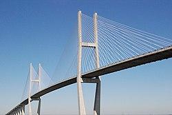 Sidney Lanier Bridge.jpg