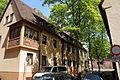 Siebenzeilen-Nürnberg 008.JPG
