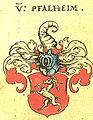 Siebmacher111-Pfalheim.jpg