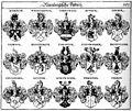 Siebmacher155 - 1703 - Patrizier Nürnberg.jpg