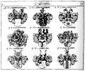 Siebmacher 1701-1705 C019.jpg