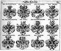 Siebmacher 1701-1705 D082.jpg