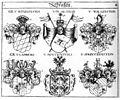 Siebmacher 1701-1705 E004.jpg